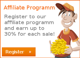 Forex club affiliate program